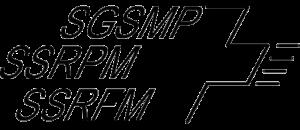 SSRMP_logo