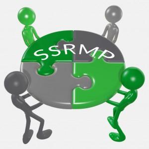 SSRMP_membership