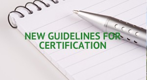 News-Scientific_guidelines