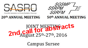 SASRO-SSRMP_joint_meeting_2016